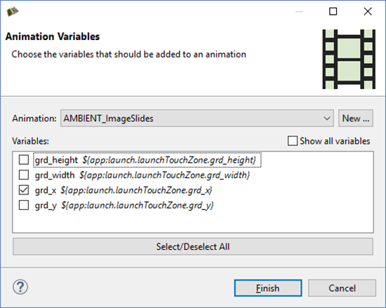 animation_variable_dialog.png